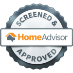 Province Electric - Home Advisor Reviews
