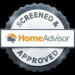 Province Electric - Home Advisor Reviews